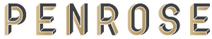 Penrose_Logo