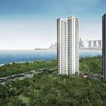 Penrose developer - The Meyerise developed by Hong Leong Holdings Limited