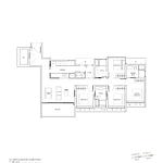 Penrose - 4 Bedroom Type (4)a